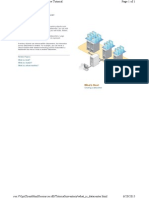 what_is_datacenter.pdf