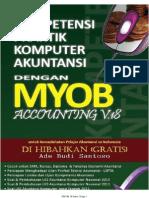 MYOB 18 buku 2.pdf