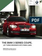 195. BMW US 3SeriesCoupe 2011