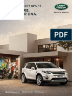 DiscoverySport_SpecificationSheet