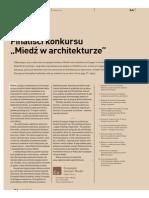 za_54_55.pdf