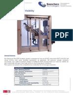 PVT 1000-700 FV