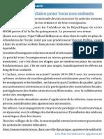 1-ps.pdf