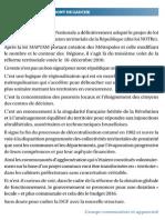 2-PC.pdf
