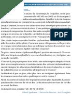 6-LR.pdf