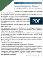 7-UDI.pdf