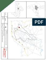 Maps Baroni