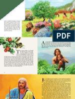 The-Birth-of-Jesus.pdf