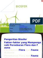 biosfer_kelas_xi.ppt
