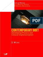 Contemporary IMRT.pdf