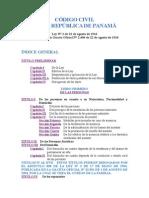 Codigo_civil Panama en Word