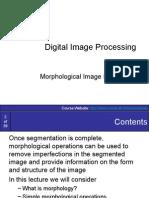 ImageProcessing11 Morphology(1)