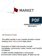 debtmarket-100627005547-phpapp02.ppt