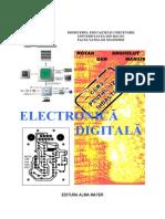 Electronica digitala.pdf