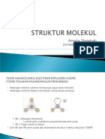 struktur-molekul