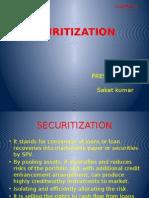 presentationonsecuritization-100923235726-phpapp01.pptx