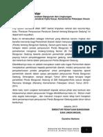 2_a-panduan_2014.pdf
