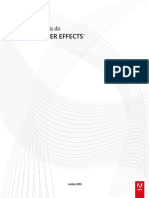 after_effects_reference.pdf