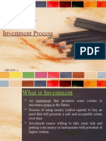 investment-111004135041-phpapp01.pptx