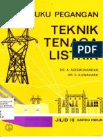 722_Buku pegangan teknik tenaga listrik jilid III.pdf