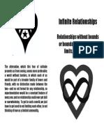 Infinite Relationships