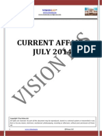 7-july-2014 current affairs