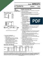 Kohler 35REOZT4.pdf