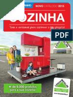 CozinhaCasaBanho2015__.pdf