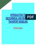 12_principles_of_geochemical_modelling_talk.pdf