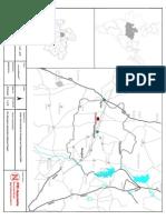 Maps Shadora