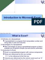 Dbi Ttt Excel