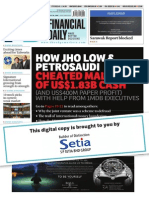 Financial Daily -- FDsetia_20150720txxwbr.pdf