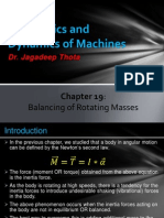 Lecture3 4 Ch19 Balancing