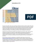 Article   Tipos De Contenedores (11)