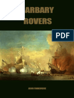 Barbary Rovers