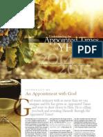 New 2014 Calendar