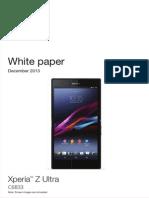 whitepaper_EN_c6802_c6806_c6833_c6843_xl39h_8