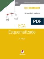 ECA_2ed (1)