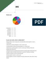 PLC Survey _ 14-15 - Google Forms