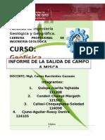 informe misca.docx