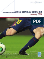 Muscle Injury Clinical Guide 2015-FCB ASPETAR