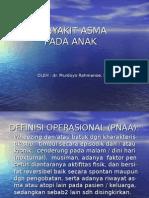 217228362-ASMA-ANAK