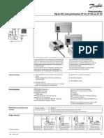 Pressostatos.pdf