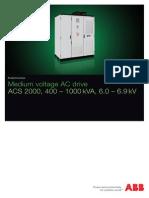 ACS_2000_Product.pdf