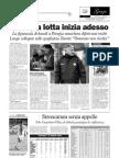 La Cronaca 03.03.2010