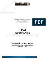 Catalogo Con Formato n 3 Iquique