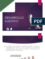 clase+desarrollo+auditivo0.pdf