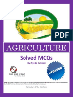 Agriculture Solved MCQs 2001 to 2013.pdf
