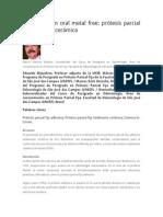 Rehabilitación oral metal free.docx