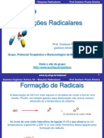 Aula25-Reacoes_radicalares
